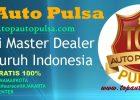 Cara Daftar Master Dealer Top Auto Pulsa Payment