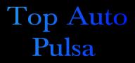 Top Auto Pulsa Payment Murah