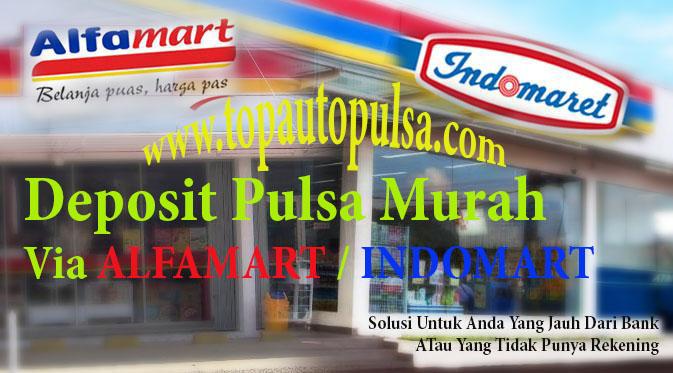 Agen Bola Deposit 25rb Termurah di Indonesia